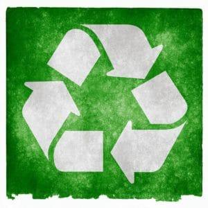 vonvil junk recycling