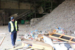 Commercial-Waste-Clearance-London