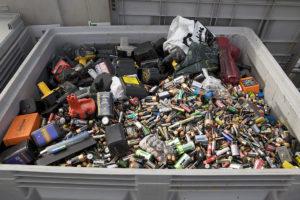 disposal_of_batteries