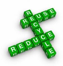 waste_management_plan